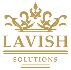Lavish Solutions